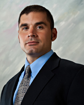 Dr. Francis DeFalco with DeFalco Family Chiropractic in Auburn, MA