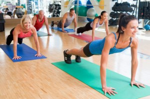 Workout Tips, DeFalco Chiropractic, Auburn, MA