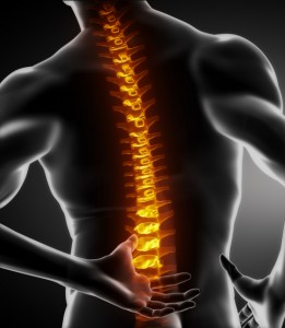 Spinal Decompression, DeFalco Chiropractic, Auburn, MA