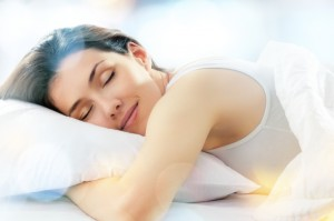How to Sleep Better at Night, DeFalco Family Chiropractic, Auburn, MA